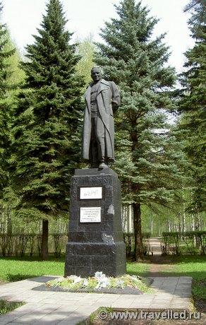 Памятник с крестом Арзамас заказать памятник География и экономика